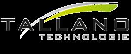 Tallano Technologies