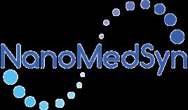 NanoMedSyn