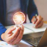 Jak a proč chránit inovace a vynálezy patentem?